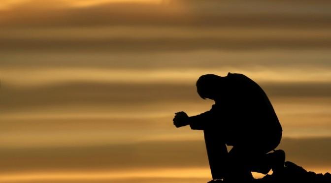 Should we fear God?