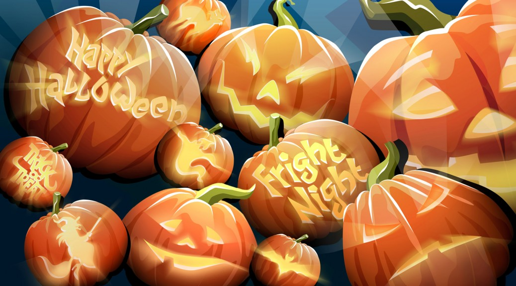 halloween-pumpkin-desktop-backgrounds