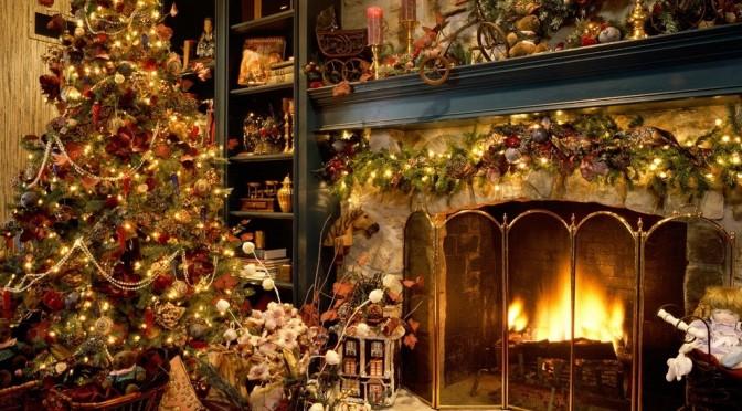 Should Christians Celebrate Christmas?